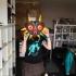 Majora's Mask life size image