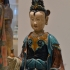 Daoist Deity at The Royal Ontario Museum, Ontario image