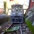 OpenRailway EMD SW1500 1:32 Locomotive primary image