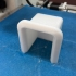 Wall Stand for Asus Fonepad 7 Charger image