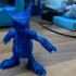 Shoutmon - Digimon image
