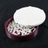 Chinese Checkers image