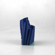 Picture of print of Porifera Toothbrush Holder