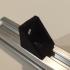 2020 Corner bracket image