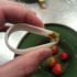 STRAWBERRY STEM REMOVER image