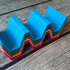 TACO SHELL HOLDER X3 image