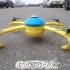 OpenRC Quadcopter (Beta) image