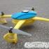 OpenRC Quadcopter (Beta) image