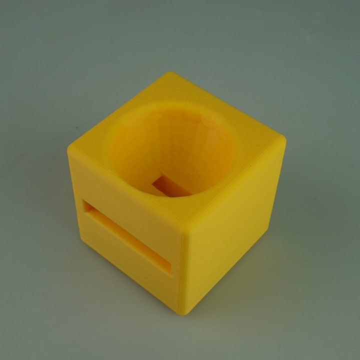 passwords on iphone 3d printable iphone 5 5s acoustic amplifier by tom lucette 12761