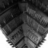 Lord of the rings - Tower Of Orthanc print image