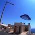 UFO :-) in Voronoi Style image