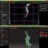 Monster High Blank Torso - V1 image