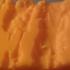 Mars Surface Pendant image