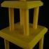 Corner Stand image