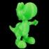 Yoshi image