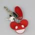 Deadmau5 pendant *pronounced 'Dead Mouse' image