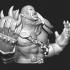 Blackhand - World of Warcraft image