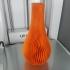 Wave Vase image