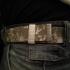 Belt Clip image