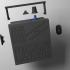 The Kitronic MyMiniBoomBox image