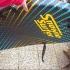 Foam Board Sled Handle Bracket image