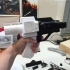 Star Wars Storm Trooper VII Blaster image