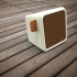 Mono Amplifier Speaker 1 image