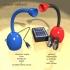 USB Lamp image