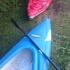 Paddle Holder image