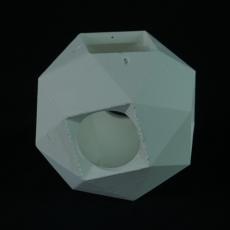MyMiniParty Box