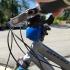 Bike Mount Stereo Speaker (Customizable) print image