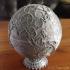 Maker Globe / Gear Globe image