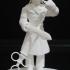 Puppet Master's Blade Figure image