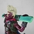 Ekko from League Of Legends image