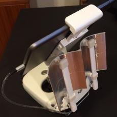 DJI Phantom 3 / Inspite 1 Antenna Range Extender