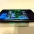 Pocket iPhone / Smartphone Tilt Stand image