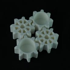 Vase Cognition (steampunk)
