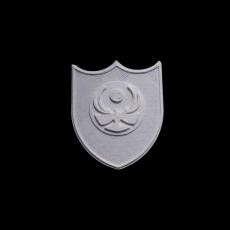 Nightingale Emblem