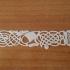Celtic bookmark image