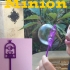 Amazing Bubble Wands! image