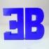 Bugatti logo image