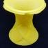 Twizzle Vase image