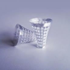 Bump Vase 10