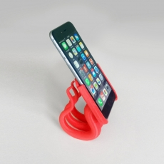 Iphone 6 (plus) 2 parts stand
