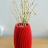 Turbine Vase image