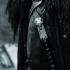 Jon Snow Longclaw Sword Pommel image