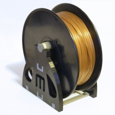 Filament Spool Holder