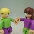 K'NEX Dolls for Babyteeth4! image