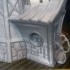 medieval fantasy windmill toy image