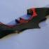 Bat Pendant image